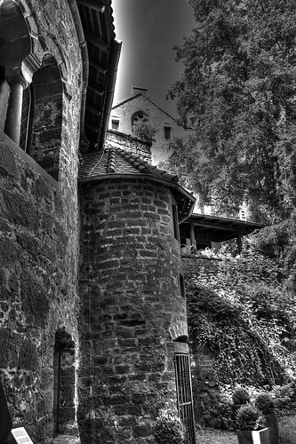 Burg Berwartstein004