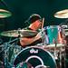Jason Bonham Led Zeppelin Experience-10