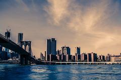 IMG_3253 (Webtonic.ch) Tags: newyork brooklyn timesquare brookylnbridge