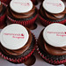 """Logo cupcakes for Hammonds • <a style=""""font-size:0.8em;"""" href=""""https://www.flickr.com/photos/68052606@N00/9700793264/"""" target=""""_blank"""">View on Flickr</a>"""