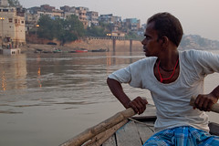 INDIA (297 von 65) (frederik_rowing) Tags: street old city trip morning travel india color colour water up river lens temple four gold golden boat early ancient asia colours glory awesome religion great documentary olympus center holy journey hour micro passion sacred varanasi rowing gods hours tradition bliss hindu hinduism omd oly ganges thirds 6am pradesh ghats ep1 ep2 ep3 benares ghat uttar m43 mft 1442 interchangeable ep5 mirrorless mzuiko