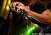 Imagine Dragons @ Meadow Brook Music Festival, Rochester Hills, MI - 09-17-13