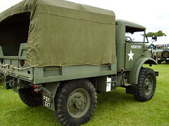 Ford CMP 5cwt 4x4 GS (15)
