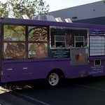 Meals on Wheels Fundraiser
