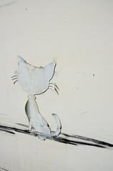 catty FuF (bikriderstar) Tags: