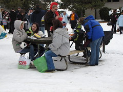 Plungefest 2011 (SchuminWeb) Tags: bear park county charity winter girls boy woman snow man cold men ice beach boys water girl swimming swim point anne bay md women state ben snowy web events sandy january police msp maryland special event giving beaches annapolis olympics polar icy fundraising fundraiser chesapeake arundel specialolympics plunge fund raising raiser 2011 plunging annearundel plunged charitable plungefest schumin schuminweb