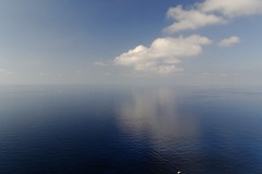 Lampedusa Guardando a Nord (fabio_rossi) Tags: summer vacation holiday nature landscape natura vacanze lampedusa