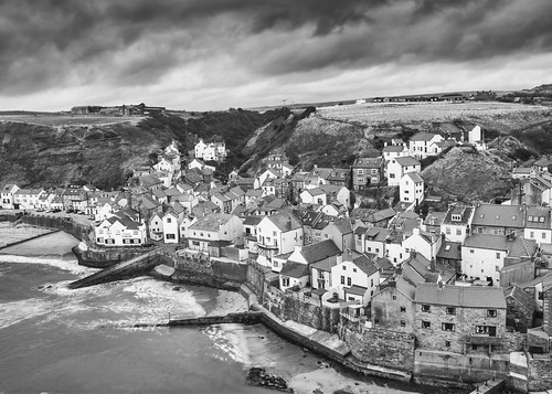 whitbyandstaithes-3.jpg