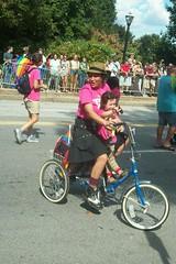 102_2099 (stev10atl2010) Tags: gay atlanta woman women utilikilt kilt pride frau frauen 2013 atlantagaypride gayprideatlanta