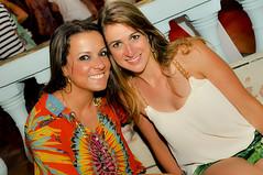 casm_baile_tropical_2012_agito_sao_roque_100 (Baile Tropical) Tags: roque tropical so clube baile atltico mairinque agito sorocabana casm