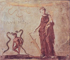 2013DSC_0271_8107-2 (mercatormovens) Tags: studienfahrt2013 pompeji antike ruinen römer kultur archäologie kunst italien golfvonneapel vesuvausbruch kampanien