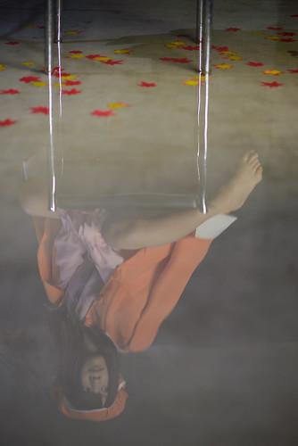 千石撫子 画像27