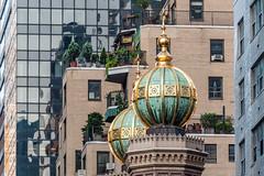 New York (Edi Bähler) Tags: architektur aussenaufahme bigapple fassade gebäude nyc newyorkcity newyorkstate usa unitedstatesofamerica architecture building facade outdoor newyork vereinigtestaaten nikond3 80400mmf4556
