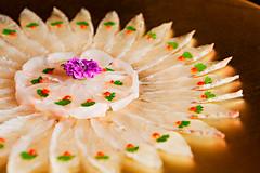 image14 (yearoftherat1972) Tags: sushi japanese sashimi uni knives ayu ginko greenteatiramisu sayori chocolateplant usuzukuri hcocolate tomohironaito tomobuckhead tomojapaneserestautant