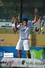 "alvaro sanchez 2 padel 3 masculina torneo clausura malaga padel tour vals sport consul octubre 2013 • <a style=""font-size:0.8em;"" href=""http://www.flickr.com/photos/68728055@N04/10464827213/"" target=""_blank"">View on Flickr</a>"