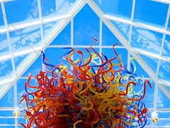 PA251213 (CaesarNC) Tags: leica chihuly art glass museum lumix indianapolis 14 olympus childrens 25mm em5