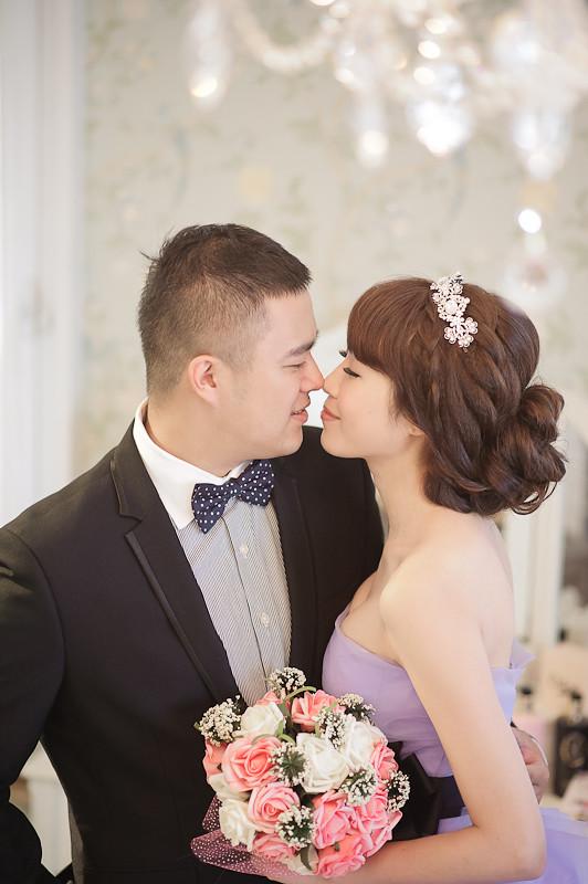 Chéri 法式手工婚紗,Prewedding,cheri婚紗,婚攝,自助婚紗,新祕藝紋,cheri wedding,Honeybear 蜂蜜熊