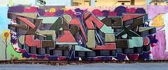 Ganda (#93089) Tags: graffiti ottawa gatineau ganda hull graff omb skc