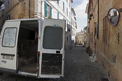 041 Montecarotto (selfeld) Tags: italy marche montecarotto