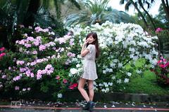 signed.nEO_IMG_IMG_6908 (Timer_Ho) Tags: portrait cute girl beauty canon pretty sweet ntu lovely nono    bps eos5dmarkii