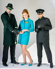 Project Green Hornet Legacy 1966-25.jpg (FJT Photography) Tags: new blue red blackandwhite bw white black green vintage la casey photo losangeles costume tv nikon 60s flickr comic shot mask cosplay picture daily 1966 retro butler reid 1967 series abc hornet recreation wendy wagner brit britt brucelee con sentinel kato wende 2013 vanwilliams thegreenhornet d7100 misscase wendewagner lenorecase