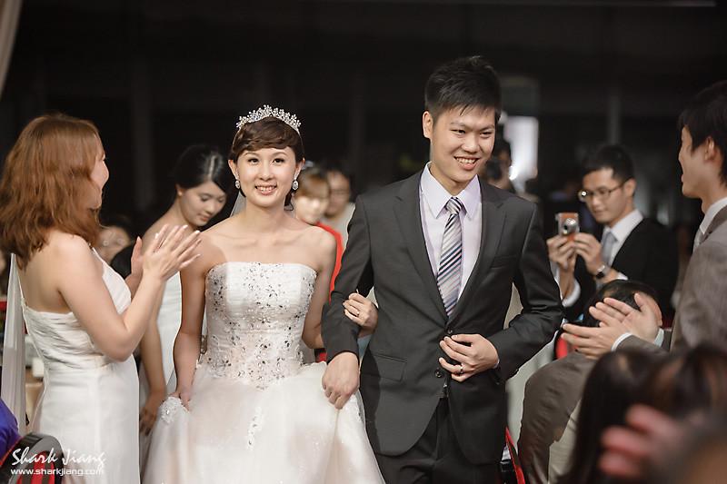 婚攝,台北君品酒店,婚攝鯊魚,婚禮紀錄,婚禮攝影,2013.10.06.blog-0039