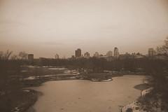 NYC 143 (Richard Hodonicky) Tags: nyc newyork centralpark