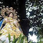 Nuestra Señora del Santisimo Rosario de Malabon