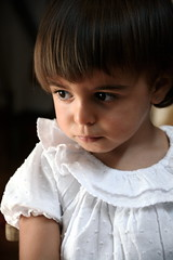 DSC_1670 (Pedro Montesinos Nieto) Tags: retrato niños miradas laedaddelainocencia frágiles nikond7100
