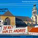 2013-april-mei De Rat van Sint-Andries0000 [DVD (NTSC)]