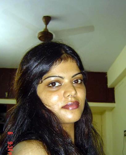 indian actress Desi masala