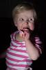 Sarah Foster (Fossie1) Tags: portrait sarah key low foster