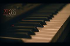 201365  Strength 362 (Melissa Maples) Tags: cinema turkey movie 50mm nikon keyboard asia widescreen trkiye piano antalya roland strength letterbox nikkor cinematic 169 afs   rd300sx 50mmf18g 201365 f18g d5100