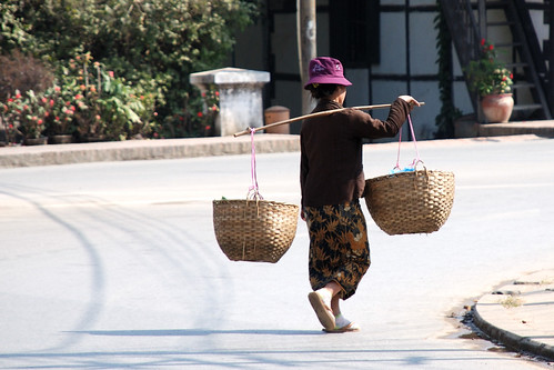 "Laos • <a style=""font-size:0.8em;"" href=""http://www.flickr.com/photos/103823153@N07/12076763826/"" target=""_blank"">View on Flickr</a>"