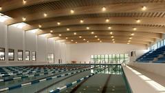 provinciaal zwembad2