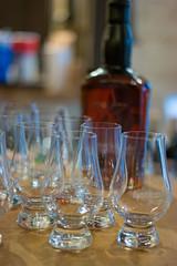 glasses texas tx samsung whiskey alcohol booze bourbon fredericksburg samsungcamera garrisonbrothers imagelogger galaxynx samsunggalaxynx ditchthedslr