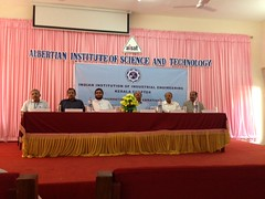 """27-01-2014 IEEE workshop - 1 • <a style=""""font-size:0.8em;"""" href=""""http://www.flickr.com/photos/98005749@N06/12473358133/"""" target=""""_blank"""">View on Flickr</a>"""