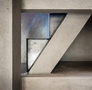 Geometric Divide