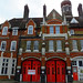 Old Woolwich Fire Station