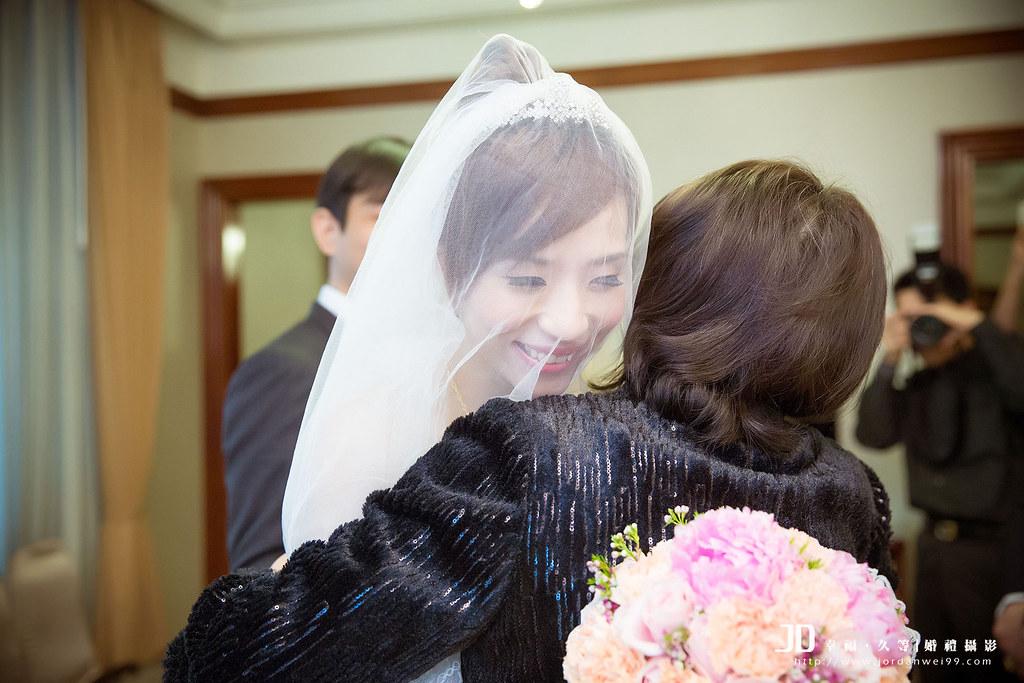 正明&Ami_儀式-693