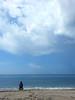 Solitude Standing (ma[mi]losa) Tags: s3 2013 mamilosa micheledefilippo