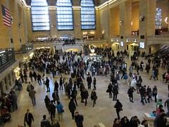"grandcentral2<br /><span style=""font-size:0.8em;"">                               </span> • <a style=""font-size:0.8em;"" href=""http://www.flickr.com/photos/119174584@N05/12890545454/"" target=""_blank"">View on Flickr</a>"