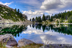 Estany MORENO (Jordi TROGUET (Thanks for 1.782.000+views)) Tags: leica lake nature lago 1001nights moreno andorra vpu estany encamp greatphotographers jtr goldstaraward goldstarawardgoldmedalwinner troguet jorditroguet artofimages leicax1 1001nightsmagiccity mygearandme mygearandmepremium mygearandmebronze mygearandmesilver mygearandmegold mygearandmeplatinum mygearandmediamond vpu1 flickrstruereflection1 flickrstruereflection2 flickrstruereflection3 flickrstruereflection4 rememberthatmomentlevel4 rememberthatmomentlevel1 rememberthatmomentlevel2 rememberthatmomentlevel3 rememberthatmomentlevel7 rememberthatmomentlevel9 rememberthatmomentlevel5 rememberthatmomentlevel6 rememberthatmomentlevel8 rememberthatmomentlevel vpu2 vpu3 vpu4