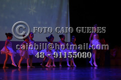 IMG_0511-foto caio guedes copy (caio guedes) Tags: ballet de teatro pedro neve ivo andra nolla 2013 flocos