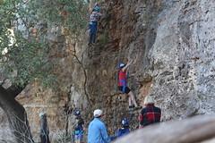 IMG_3245 (cityofroundrock) Tags: rock climbing round pard