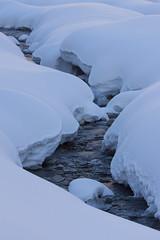 DSC07726_s (AndiP66) Tags: italien winter italy sun snow mountains berge alpen sonne sdtirol altoadige southtyrol sulden solda northernitaly andreaspeters trentinosdtirol