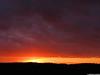 20130312_20 Sunset | Gothenburg, Sweden (ratexla) Tags: sunset orange color colour colors beautiful göteborg landscape twilight scenery colorful europe pretty colours sweden dusk earth gothenburg norden skandinavien sverige colourful scandinavia scandinavian vackra goteborg solnedgång tellus nordiccountries vacker hjällbo 2013 solnedgångar europaeuropean photophotospicturepicturesimageimagesfotofotonbildbilder canonpowershotsx40hs 12mar2013