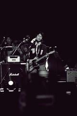 Sheila On 7, Oni Krisnerwinto dan SMM 11 Yogyakarta - Econostra (Yudha Baskoro) Tags: mas all  rights reserved agung yudha 2013 wilis sheilaon7 baskoro onikrisnerwintodansmm11yogyakartaeconostra
