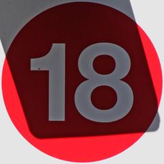18 (Leo Reynolds) Tags: canon eos number 7d squaredcircle f80 18 eighteen group9 groupnine iso250 270mm hpexif 0002sec xsquarex xleol30x sqset105 xxx2014xxx