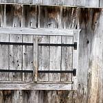 Vieux bois thumbnail